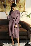 Женское стильное яркое платье  Дайкири, фото 6