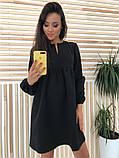 Женское стильное яркое платье Алсу, фото 2