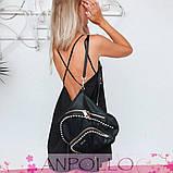 Женское нежное стильное  платье  мод.798, фото 5