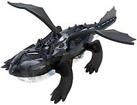Наноробот Hexbug Dragon Single на ИК управлении (409-6847)