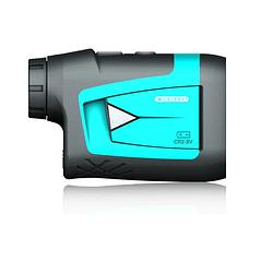 Лазерный бинокль 6X 600 м Mileseey PF210 для охоты для гольфа