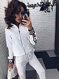 Женский   повседневный  костюм, фото 6