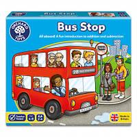 """Настольная игра """"Автобусная остановка"""" Orchard toys"""