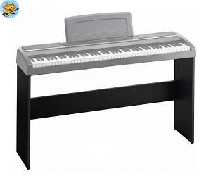 Стойка Korg SPST-1W-BK для цифрового фортепиано Korg SP170BK