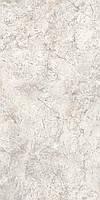 Стінова панель ПВХ Brilliant ТП Боттичини сатин 0107-1 250х8х3000/6000 мм