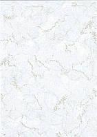 Стеновая панель ПВХ Brilliant ТП Морской берег 70 250х8х3000/6000 мм