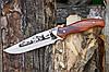 Нож охотничий 1519 Полнолуние, фото 2