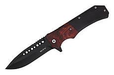 Нож складной 190138