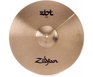 """Тарелка для барабанов Zildjian ZBT Crash 18"""""""