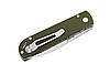 Нож складной MV-2, фото 3