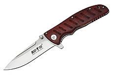 Нож складной E-111