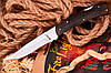 Нож складной S 110, фото 2