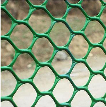 Пластиковые вкладыши в клетку для цыплят