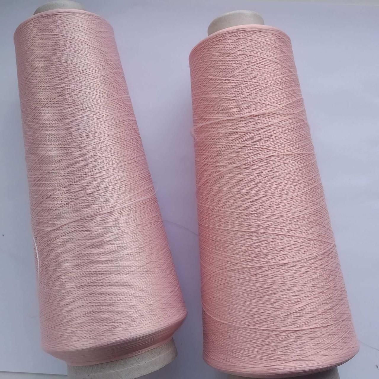 Текстурована нитка для оверлока Alterfil 150 /10000m Німеччина