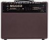 Комбопідсилювач для електроакустичної гітари SOUND DRIVE AR30 EX, фото 2