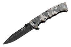 Нож складной 11533