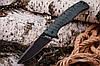 Нож складной 01305, фото 2