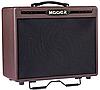 Комбопідсилювач для електроакустичної гітари SOUND DRIVE AR30 EX, фото 3