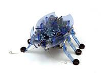 Наноробот Hexbug Beetle (477-2865)