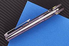 Нож складной Predator-BT 1706 A