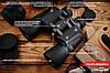 Бинокль 20x50 - BASSELL, фото 2