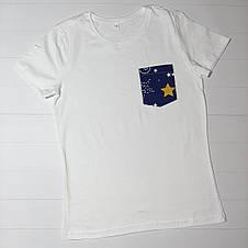 """Подарунковий жіночий набір з піжамою, маскою для сну і милом в подарунковій коробці """"Солодких снів"""", фото 3"""