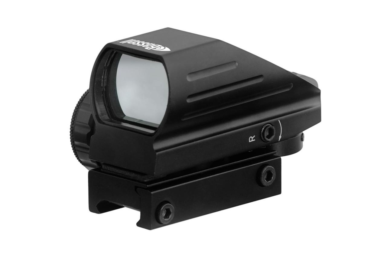 Прицел коллиматорный HD103 - BASSELL