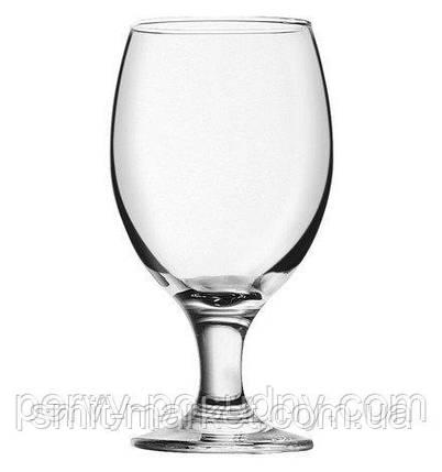 Келих для пива Pasabahce Bistro 330 мл /12шт в уп/, фото 2