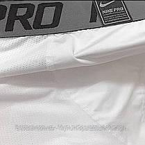 Термо-штаны Nike Pro 2019/компрессионные штаны/термобелье, фото 3