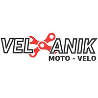Velxanik - Вело мастерская в городе Ровно