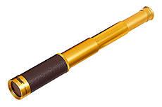 Труба подзорная 25x35 - BASSELL