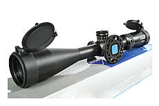 Прицел оптический VT-Z 6-24X44 SF