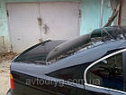 Лип спойлер(Шабля) на Chrysler Neon II (2000-2005), фото 4