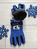Рукавиці дитячі Fashion Gloves, фото 2