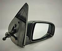 Зеркало механическое правое Авео Т-250 седан GROG Корея, фото 1