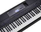 Цифровое пианино KAWAI ES520 B, фото 2