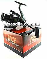 Фидерная катушка Tica Feeder Mentor 5000, фото 1
