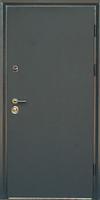 Входные двери на улицу Грей