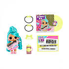 Акционный набор из двух кукол L.O.L SURPRISE! - Музыкальный сюрприз 566960-А, фото 6