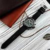 Оригінальні наручні чоловічі годинники AMST 3003 All Black, фото 4
