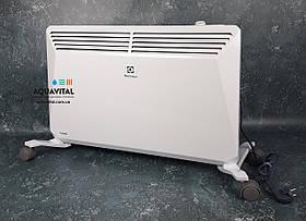 Электрический конвектор Electrolux ECH/T–1500 M