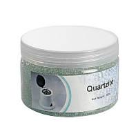 Шарики гасперленовые для кварцевого (шарикового) стерилизатора, 500 г