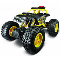 Автомодель на р/у Maisto Rock Crawler 3XL 2.4 GHz (81157)