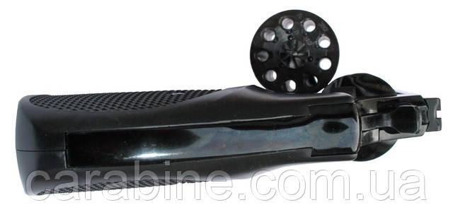 Револьвер Екол Майор Берг 4.5