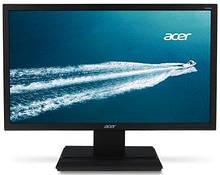 Монітор Acer V226HQLbid Black (UM.WV6EE.015)