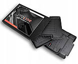 Коврики в салон VW Golf VII, Golf Alltrack VII, Golf GTI VII 2012- Frogum Pro-Line 3D407060, фото 2