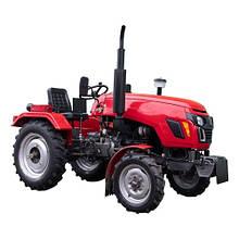 Трактор Т240ТРК