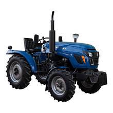 Трактор Т240TРКX