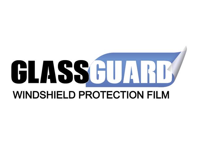 Защита лобового стекла GLASSGUARD