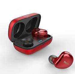 Оригинальные Bluetooth наушники Hoco ES25 Easy talk